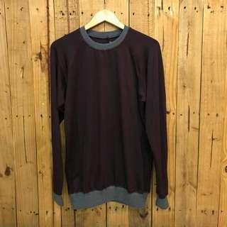 Sweater All Size