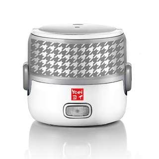 ELECTRIC LUNCH COOKER