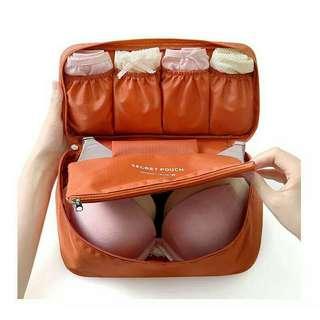 Underwear bag organizer #octobersale