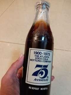 1975年可樂