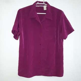 50 Pesos: Purple Top