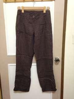 Authentic Portmans Cargo Pants