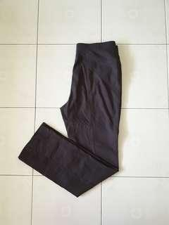 Vintage Stretchable Pants