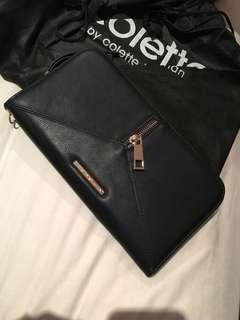 Kardashian collection. Wallet