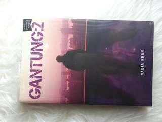 Buku Fixi Gantung 2