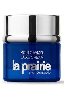 La Prarrie Skin Cavier Luxe Cream Sheer 100ml