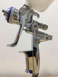 德國制Sata4000RP噴槍(1.2)