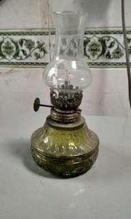 Lampu #TIUBL