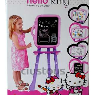 Papan tulis magnet hello Kitty 7149d2fe6a