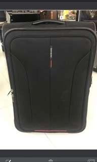 Samsonite 26inch luggage