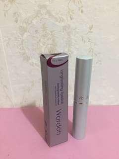 Wardah Longlasting Lipstick 13