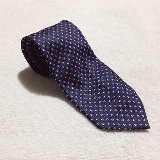 Marks & Spencer Necktie