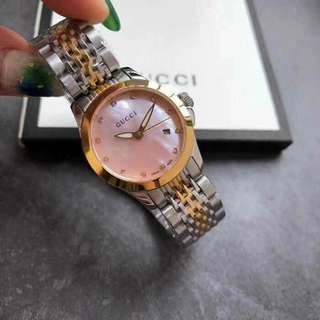 cc85439ba56 gucci watches for ladies