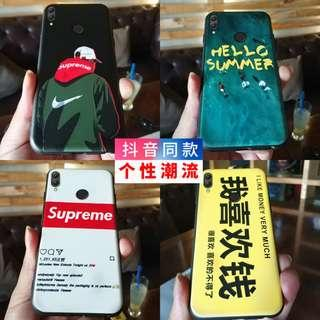 Phone Casing. Buy 1 get 1 free! Limited time offer.