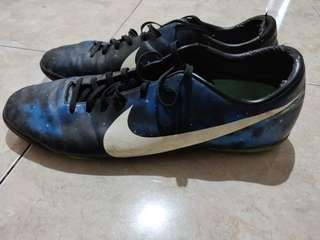 Mercurial CR7 Galaxy Futsal