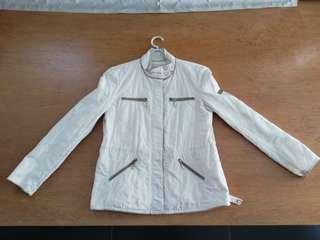 Zara Winter Jacket - Size L