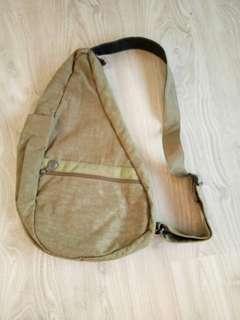 Healthy back bag - Ameri bag #JAN50