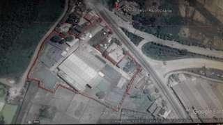 Pabrik Toren Air