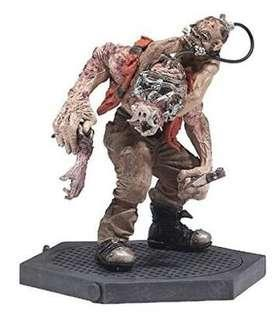 McFarlane's Spawn Series 23 mutation: Kin