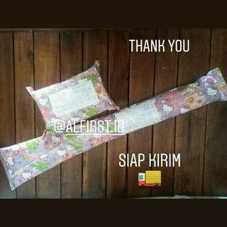 pengiriman via shopee freeongkir
