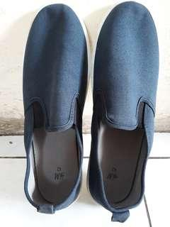 H&M Casual shoes