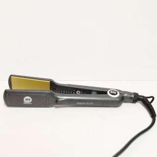 Sukipassion Ceramic Flat Iron