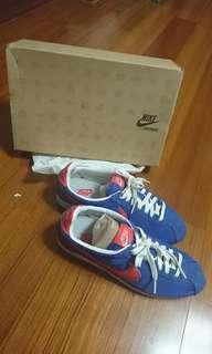 🚚 Nike 阿甘 特殊色