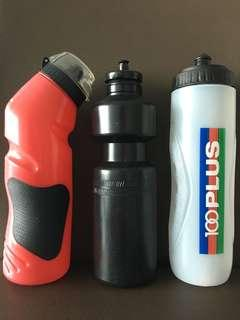 (BN) Water Bottle - All for $5
