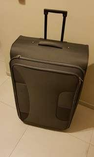 32 inch 2 wheels Luggage Bag