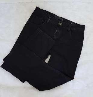 Mens Penshoppe Slim Jeans size 32