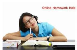 MBA & Health Science online tutor