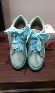 富發牌休閒鞋