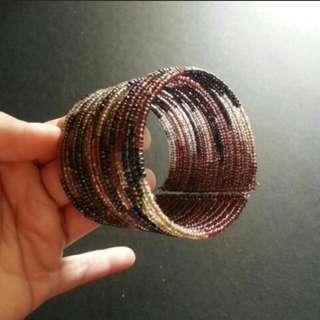 Beads Bracelet #EVERYTHING18