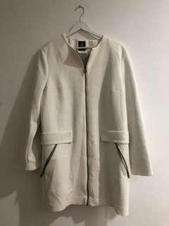Atmosphere winter coat