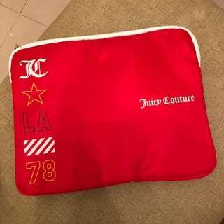 Laptop Case juicy couture