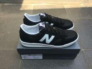 New Balance NB CRT300BW