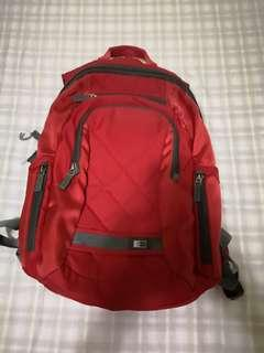 REPRICED: Caselogic Backpack