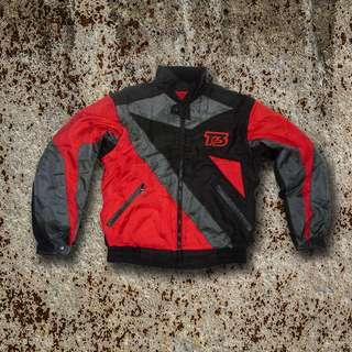 Dainese T3