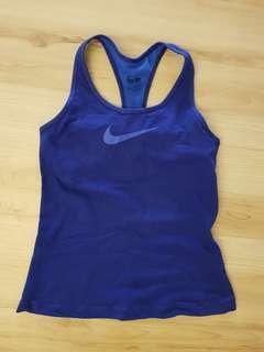🚚 Nike Sports Top