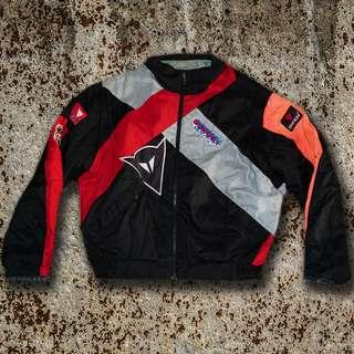 Vintage Dainese G-Tosa