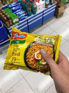 Indomie Salted Egg READYSTOCK + PO Every week