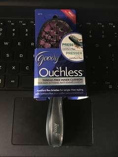 !!!REPRICED!!!Goody Ouchless Brush