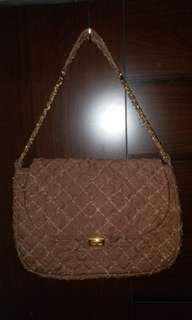 側肩上膊手袋handbag,shoulder bag
