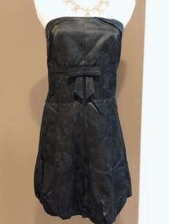 0918玫瑰小禮服小洋裝日本🇯🇵製