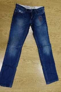 Authentic Guess Kids Jeans