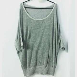 🚚 針織上衣 #十月女裝半價