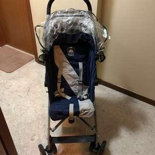 REDUCED price - Maclaren Stroller