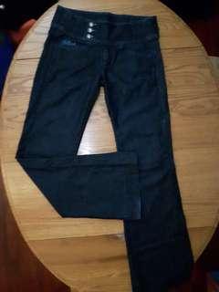 "Killah Jeans, 28"""