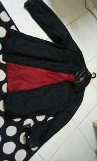 Versace Sport Coat