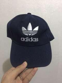 Adidas (inspired) Cap